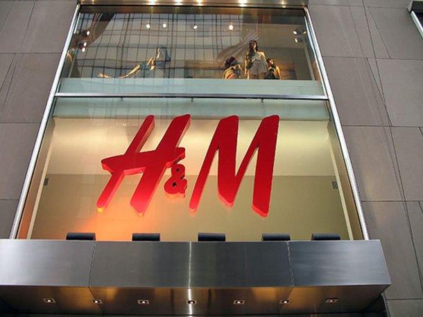 Noticias H y M Moda