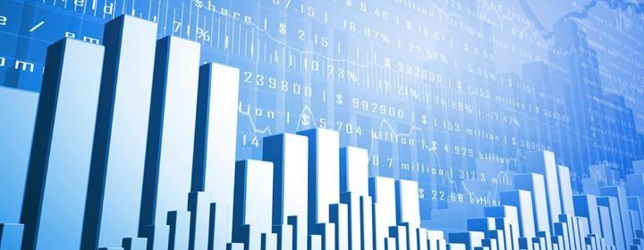 sector-lider-de-los-mercados-de-capitales y-optimissa2