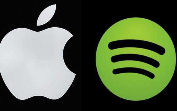 apple-vs-spotify