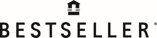 BESTSELLER logo