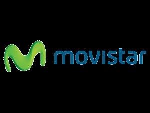 Movistar-300x225