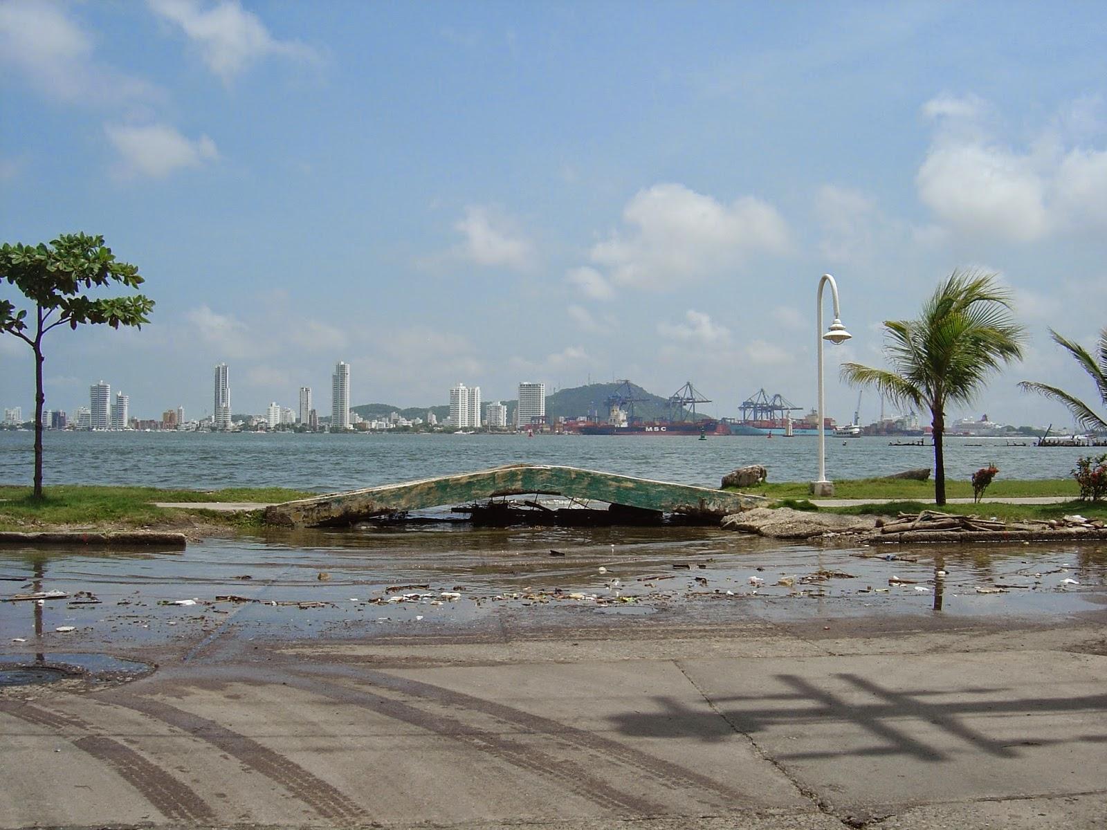 Zonas costeras Fundación Biodiversidad