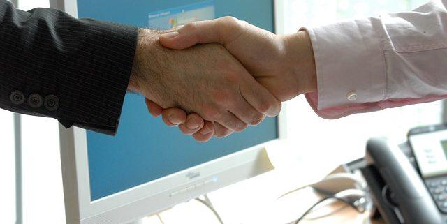 zentrada conecta proveedores y compradores profesionales europeos