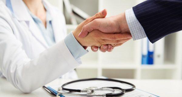 Ventajas contatación Aurum Bienestar servicios médicos salud bienestar confianza tranquilidad