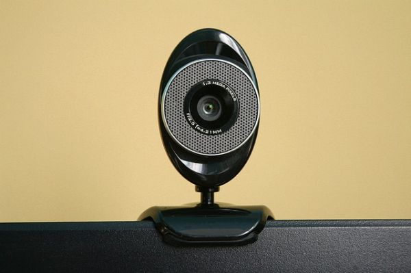 Windows 10 problemas con webcam
