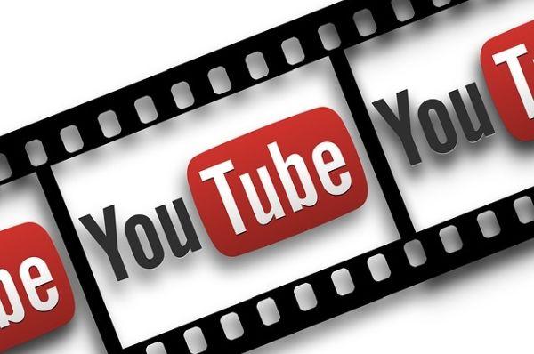 Consejos para aprovechar youtube