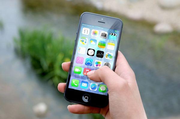 pagos de móvil a móvil