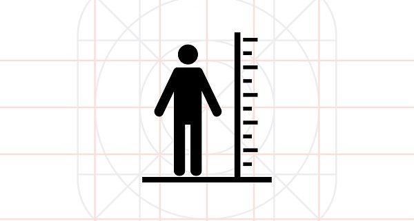 Vitalis Bienestar estudio antropométrico entrenamiento masa corporal