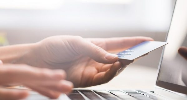 seguroyprotegido evitar fraudes tarjetas de crédito