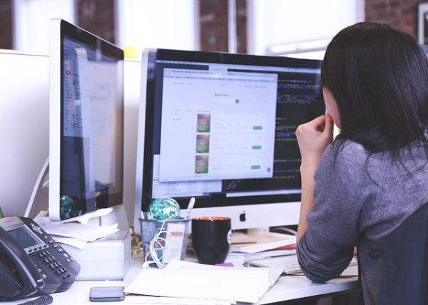 digitalización empresarial