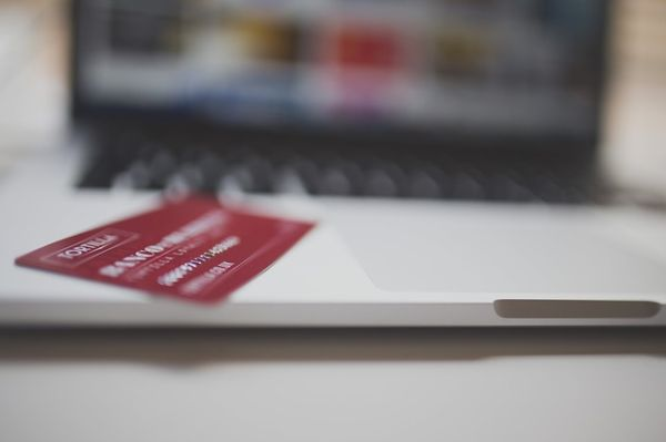 e-commerce español