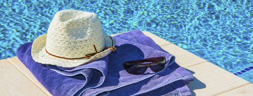 Conoce con Ocioneo los aspectos clave a la hora de elegir un buen hotel para tus vacaciones