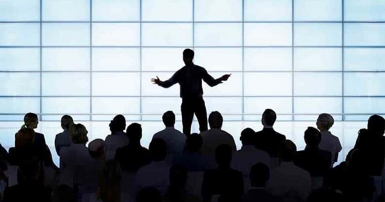 Tips para la organización de eventos empresariales