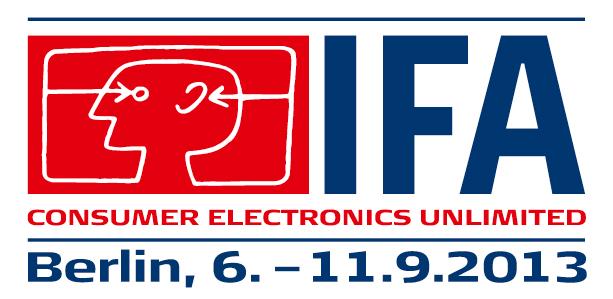 IFA-Logo-2013