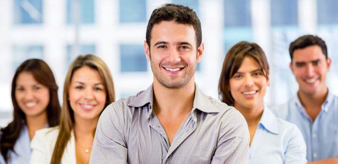 Marketing Affinion International