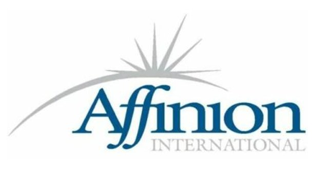 Productos Affinion International