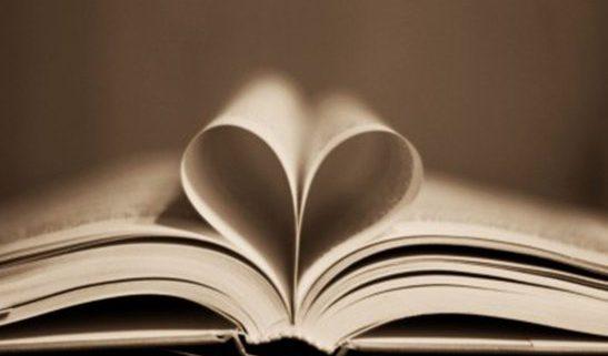 Libros Ediciones Albores