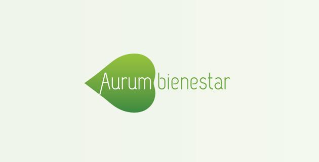Aurum-Bienestar-un-servicio-con-los-mejores-profesionales