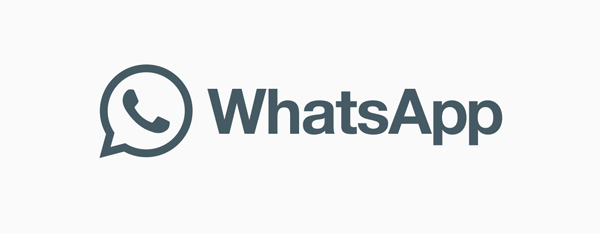 whatsapp telefonia