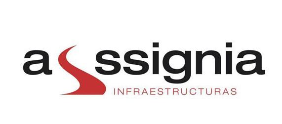 assignia infraestructuras