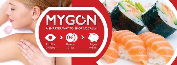 mygon