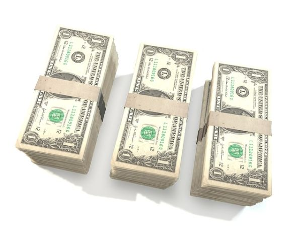 inversion en dolares