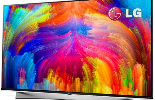 televisor nanoprecios
