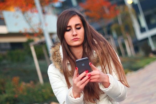 Las pymes españolas no se adaptan al móvil