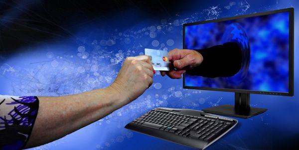 ciberseguridad en banca online