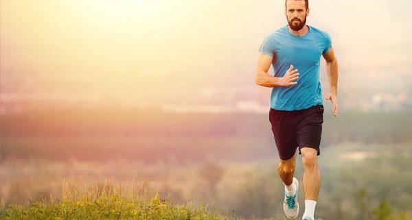 aurum bienestar correr y practicar running