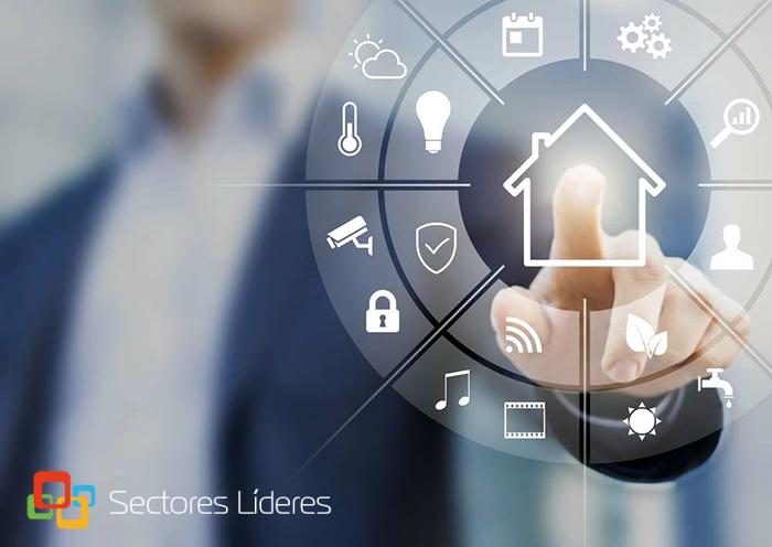 El futuro inmobiliario