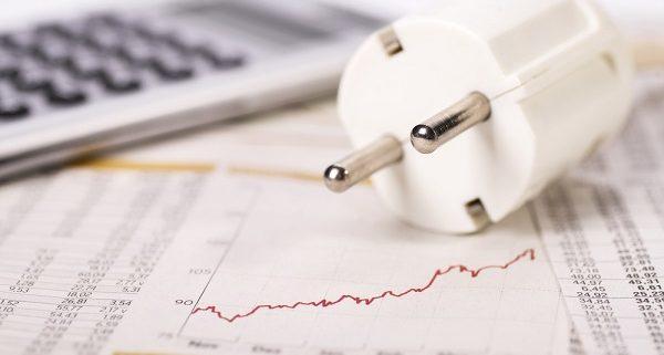 consejero legal reclamación factura suministro excesiva fraccionamiento de pago