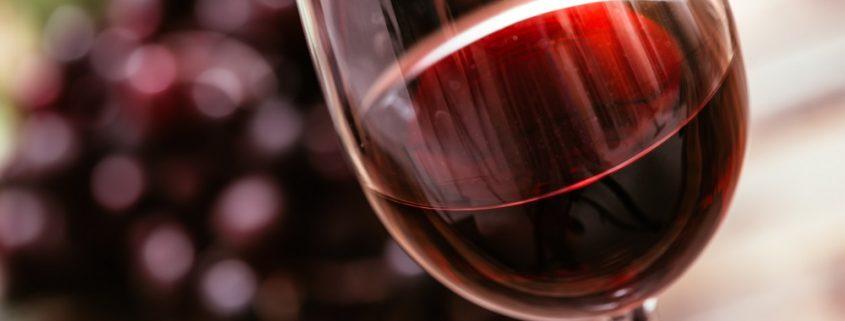 Conoce las tendencias que están rompiendo moldes en el mundo del vino