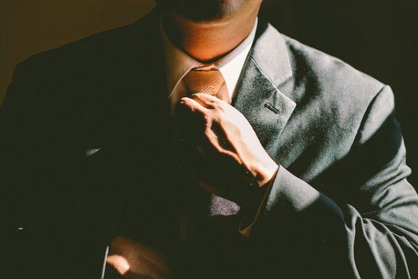 capacidades de liderazgo