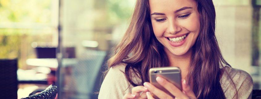 Acierta en la elección del móvil que realmente necesitas con SeguroyProtegido