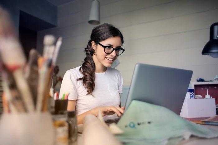 Opiniones sobre ELCA como primera empresa tecnológica en la que trabajar