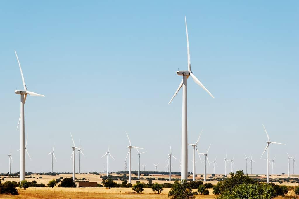 claves-mejorar-eficiencia-energetica