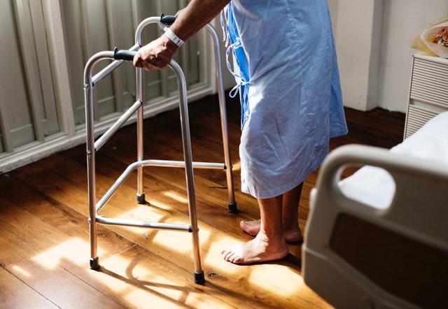 residencias reifs cuidado de personas mayores