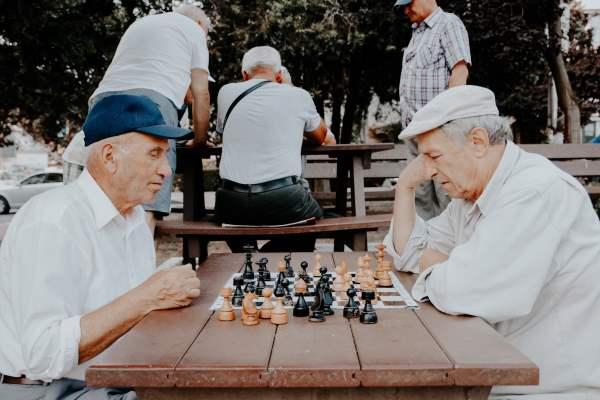 actividades ludicas en grupo reifs