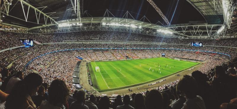 Mediaset fútbol