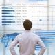 Claves para digitalizar un negocio con éxito