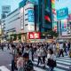 Toyota Tokio 2020