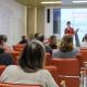 MasterD y sus opiniones sobre las oposiciones de Biblioteca y Archivos