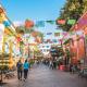 Consejos sobre el mercado en renta de casas en Guadalajara - sectoreslideres