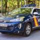 Opiniones de aprobados MasterD en relación a la última convocatoria a Policía Nacional