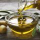 Aceites Maeva y el beneficio para nuestra salud