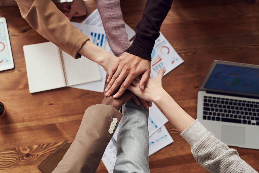 Trust Model, los requisitos de Great Place To Work el mejor lugar donde trabajar